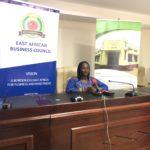 Burundi : Atelier sur l'accord de facilitation du commerce international