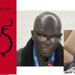 Une déstabilisation du Burundi dévoilée à l'ONU dès la veille des élections de 2020