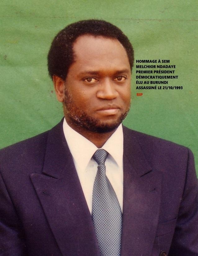 ( Photo : france-rwanda.info )