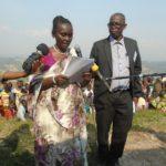 Burundi : La Famille Paul MIREREKANO remercie S.E. Pierre NKURUNZIZA pour lui avoir redonner sa dignité 53 ans après