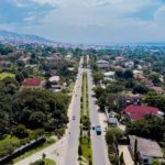 Fête de l'Indépendance 2019 : Le Boulevard du 28 novembre devient le Boulevard Mwezi Gisabo
