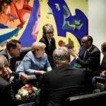 Quand Kigali prétend pro africain, lisez le contraire: envers et contre tout Kigali défend les intérêts de l'Occident.
