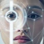 Moscou se dote du plus grand dispositif de reconnaissance faciale au monde