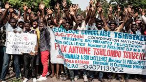 RDC : 663 exécutions sommaires et extrajudiciaires en six mois, selon l'ONU