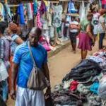 Vêtements recyclés : le Rwanda ne veut plus de nos vieilles fripes
