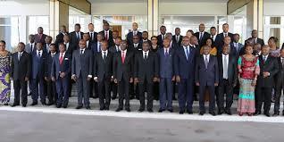 RDC: le FCC et CACH formalisent leur coalition et préparent un gouvernement de 65 membres