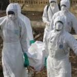 RDC/Ebola: la crainte d'un scénario noir