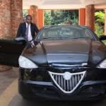 Ouganda: la 1ère voiture hybride africaine bientôt fabriquée à la chaîne