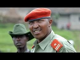 La Haye : Bosco Ntaganda dit Terminator (46) condamné ce lundi 8 juillet 2019 pour crimes de guerre et crimes contre l'humanité