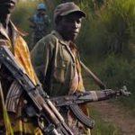RDC: l'épiscopat sollicite Museveni pour le démantèlement des groupes armés dans l'est