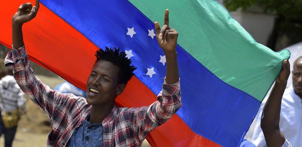 Éthiopie: vers un référendum pour la création d'un État Sidama