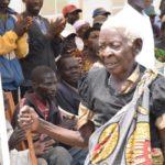 Burundi : Journée Internationale des Populations Autochtones 2019 – Soutenons les BATWA, TWA dans le développement –