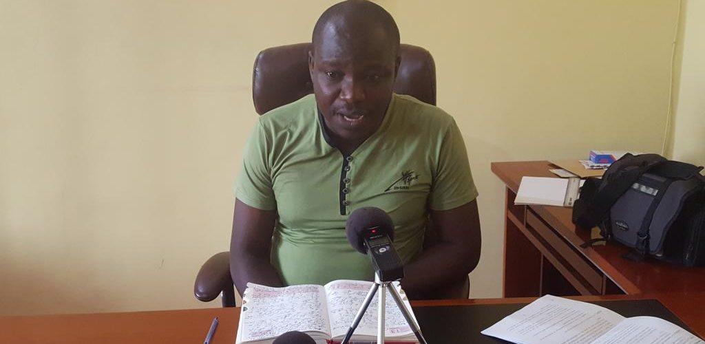 Burundi : La CNTB face à un mur à Rumonge et à Makamba