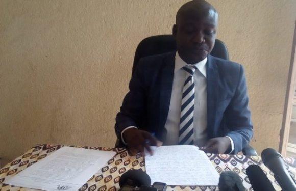 Burundi : CNTB – Seulement près de 14% des dossiers au niveaux des délégations provinciales clôturés depuis mars 2019