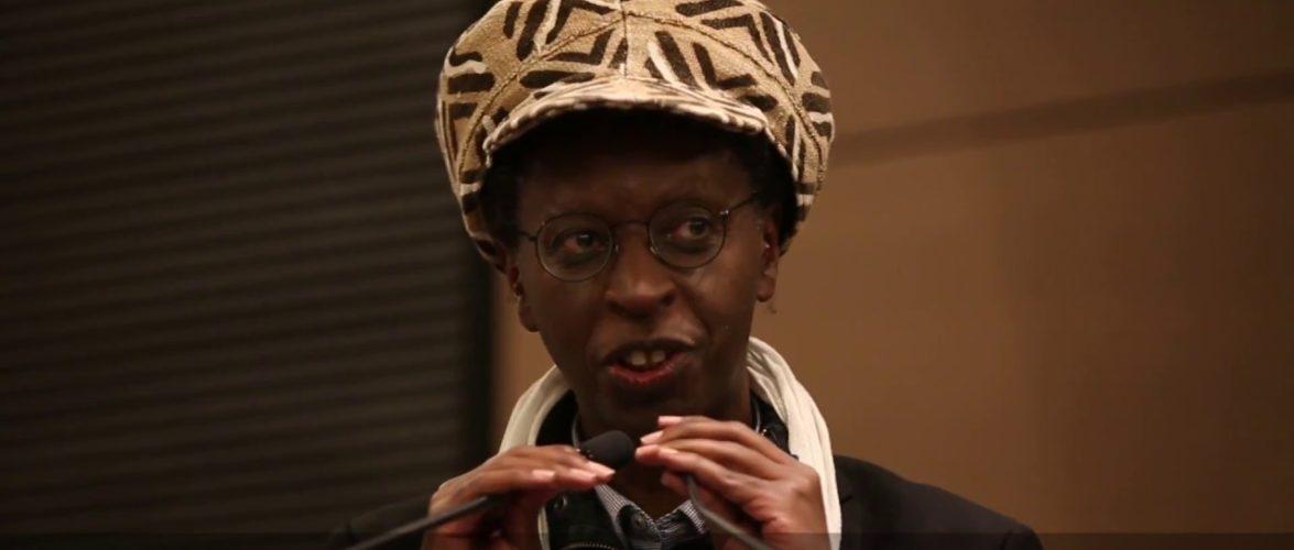 Le cas du SINDUMUJA, David Gakunzi : Des journaux occidentaux continuent la campagne de médisance contre le Burundi.