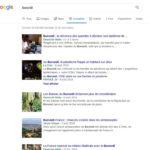 Guerre Géopolitique : Les média de France,Vatican,Allemagne,et Angleterre sont entrain d'attaque le Burundi