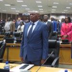"""Burundi : RWASA fait un discours de """"blanc"""" sur l'Afrique et déçoit de nombreux panafricanistes, députés et sénateurs africains"""