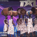 Image Youtube : East Africa's Got Talent