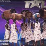 East Africa's Got Talent : Le Burundi fâché après l'imposture du Rwanda sur ses Tambours Sacrés