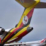 Burundi : Uganda Airlines arrive à Bujumbura à partir du 31 août 2019