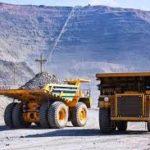 RDC: le suisse Glencore suspend l'exploitation de sa mine de cobalt de Mutanda