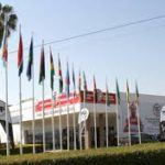 SADC: le 39ème Sommet se tiendra à Dar Es Salaam du 9 au 19 août