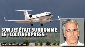 USA: pourquoi la mort du financier Epstein alimente les théories du complot