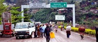 RDC-Rwanda: la DGM impose un visa de séjour aux travailleurs rwandais