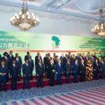 Face à une Chine conquérante, le Japon veut renforcer la présence de ses entreprises en Afrique