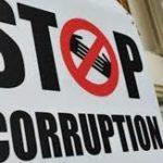 RDC: l'ANR exige un audit des dépenses ministérielles