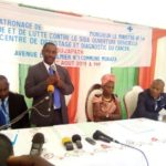 Burundi/santé : Ouverture d'un centre de dépistage et de diagnostic du cancer