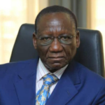 RDC: le nouveau gouvernement est enfin dévoilé