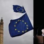 La livre sterling chute après des informations sur la suspension du Parlement britannique avant le Brexit