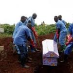 Ebola en RDC, inquiétude dans toute la région
