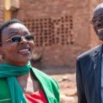 Rwanda: disparitions mystérieuses au sein de l′opposition