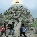 Que cache le retour précipité des Sindumuja et les leaders de l'opposition radicale au Burundi ?