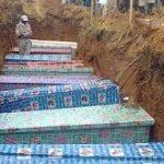 RDC:«Il faut prendre des décisions urgentes pour stopper le génocide contre la population de Beni