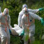 Les pays africains devraient renforcer très sérieusement le niveau de vigilance à Ebola