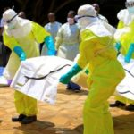 Burundi : Petit tour sur l'actualité Africaine –  Unknown Ebola Risk Discussed in Tanzania