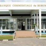 Bientôt un Bancobu Business Center a Bujumbura