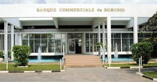 Bientôt un Bancobu Business Center a Bujumbura