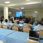Burundi : Atelier sur l'Accord sur la Facilitation des Échanges AFE de l'OMC