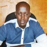 Burundi : La société civile burundaise rejette le Rapport du Sénégalais Doudou Diene au Haut-Commissariat des Nations unies aux droits de l'homme