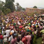 Burundi:Un recensement général a l'horizon 2022