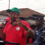 Burundi : Déjà en pleine campagne - Le CNL ouvre 3 permanences zonales à Gihosha, Nyakabiga et Buyenzi