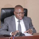 Banque de la République du Burundi : Révision de la réglementation des changes en vigueur depuis juin 2010