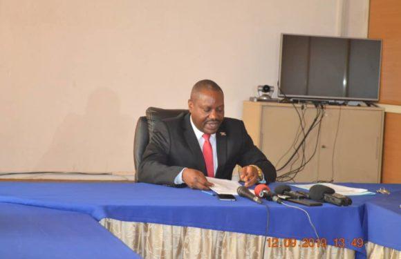 Burundi : Vers une Politique Agricole Burundaise harmonieuse …
