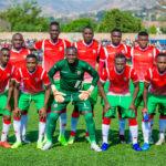 Photo : AKEZA Burundi