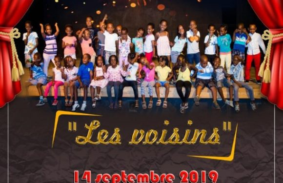 Qu'est ce que la France peut apporter de bon au Burundi, alors que dans les faits, elle lui voue une haine incommensurable ?