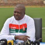 Burundi / Éliminatoires de la Coupe du Monde 2022 au Qatar : Intamba mu Rugamba affrontera les Taifa Stars, ce 4/09/2019.
